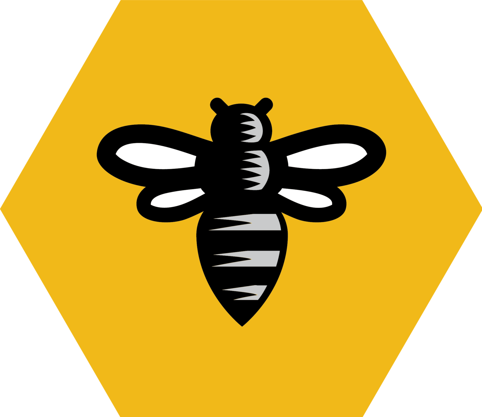 https://www.savethebee.org/wp-content/uploads/2021/08/bee-icon-1536x1330.png