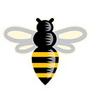 https://www.savethebee.org/wp-content/uploads/2021/08/bee-only.png