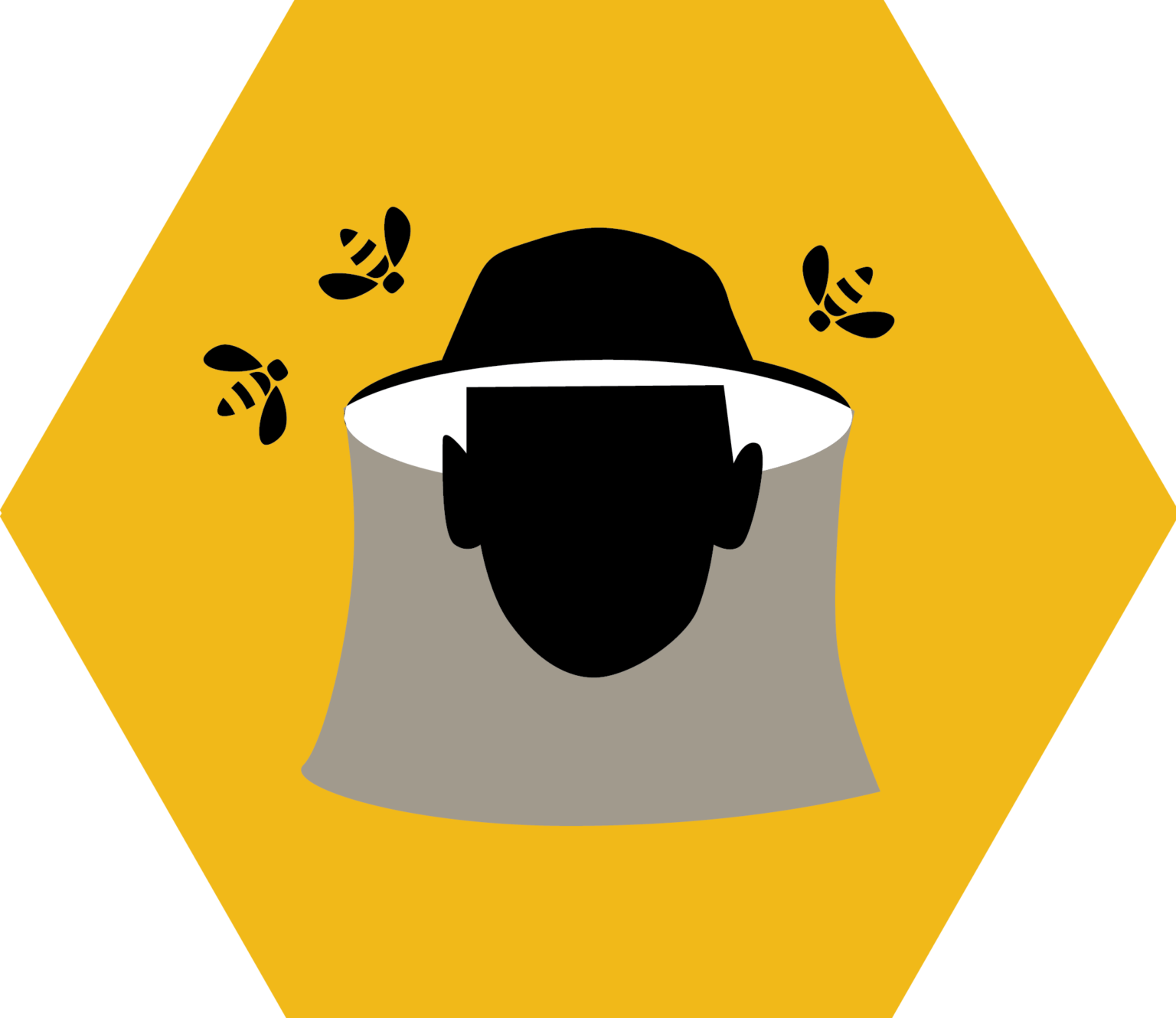 https://www.savethebee.org/wp-content/uploads/2021/08/beek-icon-1536x1330.png