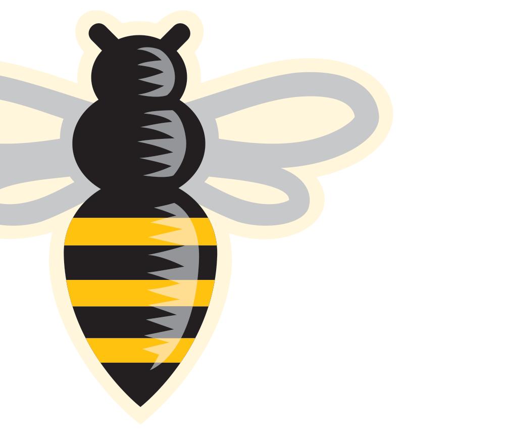 https://www.savethebee.org/wp-content/uploads/2021/08/floarting-bee-left.png