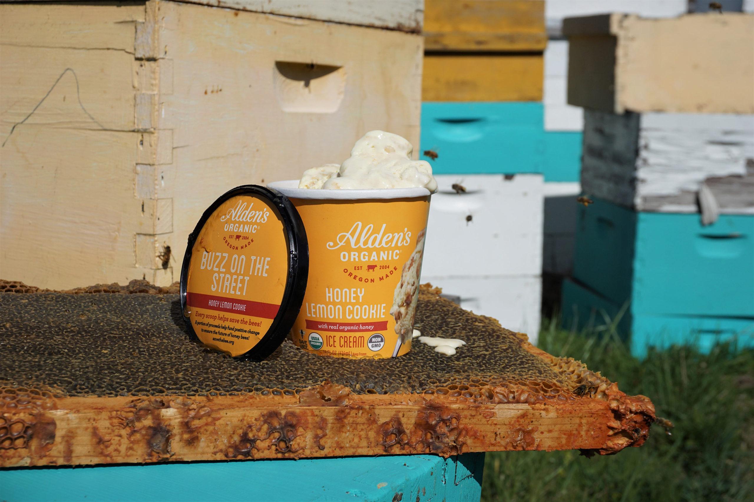 ice-cream-hive