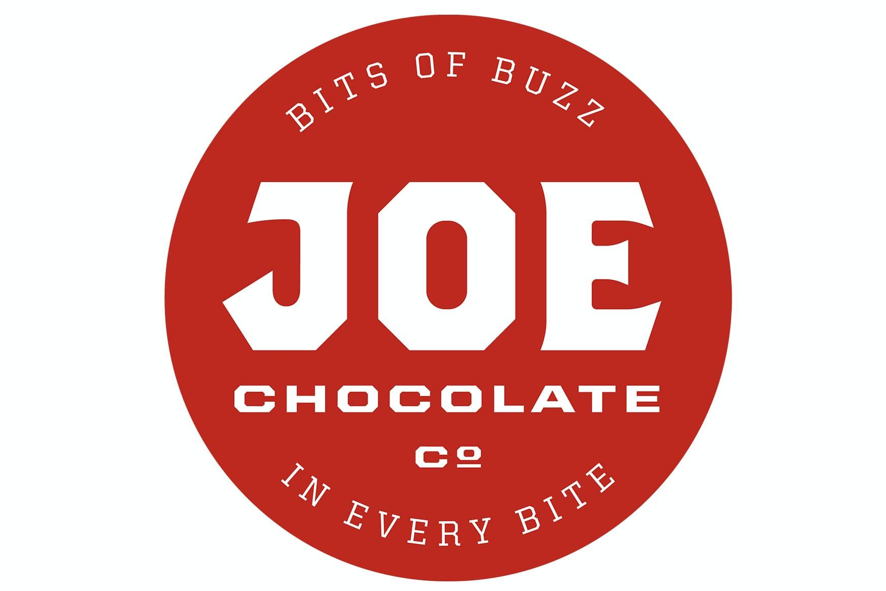 joe-choc-4-2