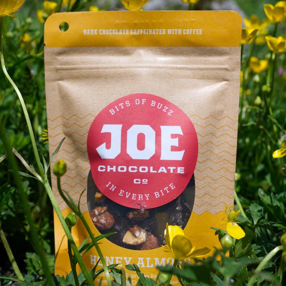 https://www.savethebee.org/wp-content/uploads/2021/08/joe-chocolate.jpg