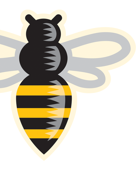 https://www.savethebee.org/wp-content/uploads/2021/08/small-stb-left2.png