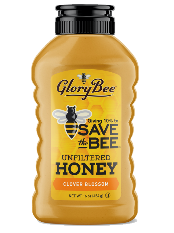 https://www.savethebee.org/wp-content/uploads/2021/08/stb-bottle.png