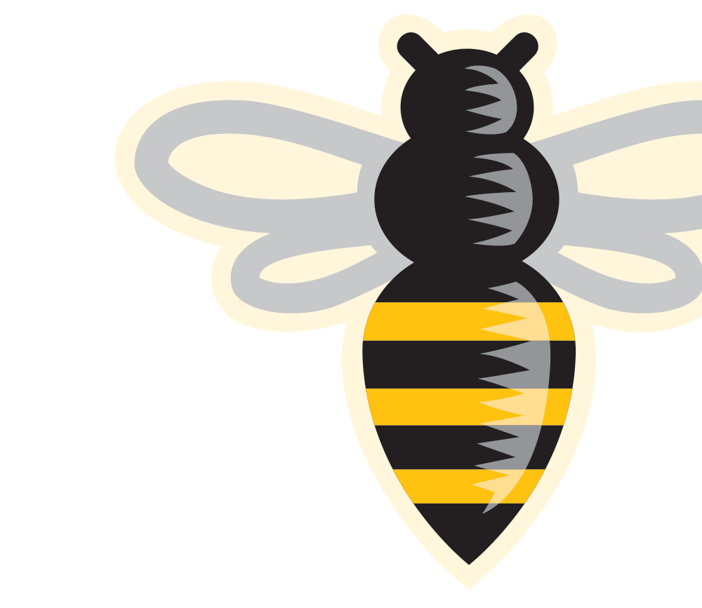 https://www.savethebee.org/wp-content/uploads/2021/08/stb-side.png