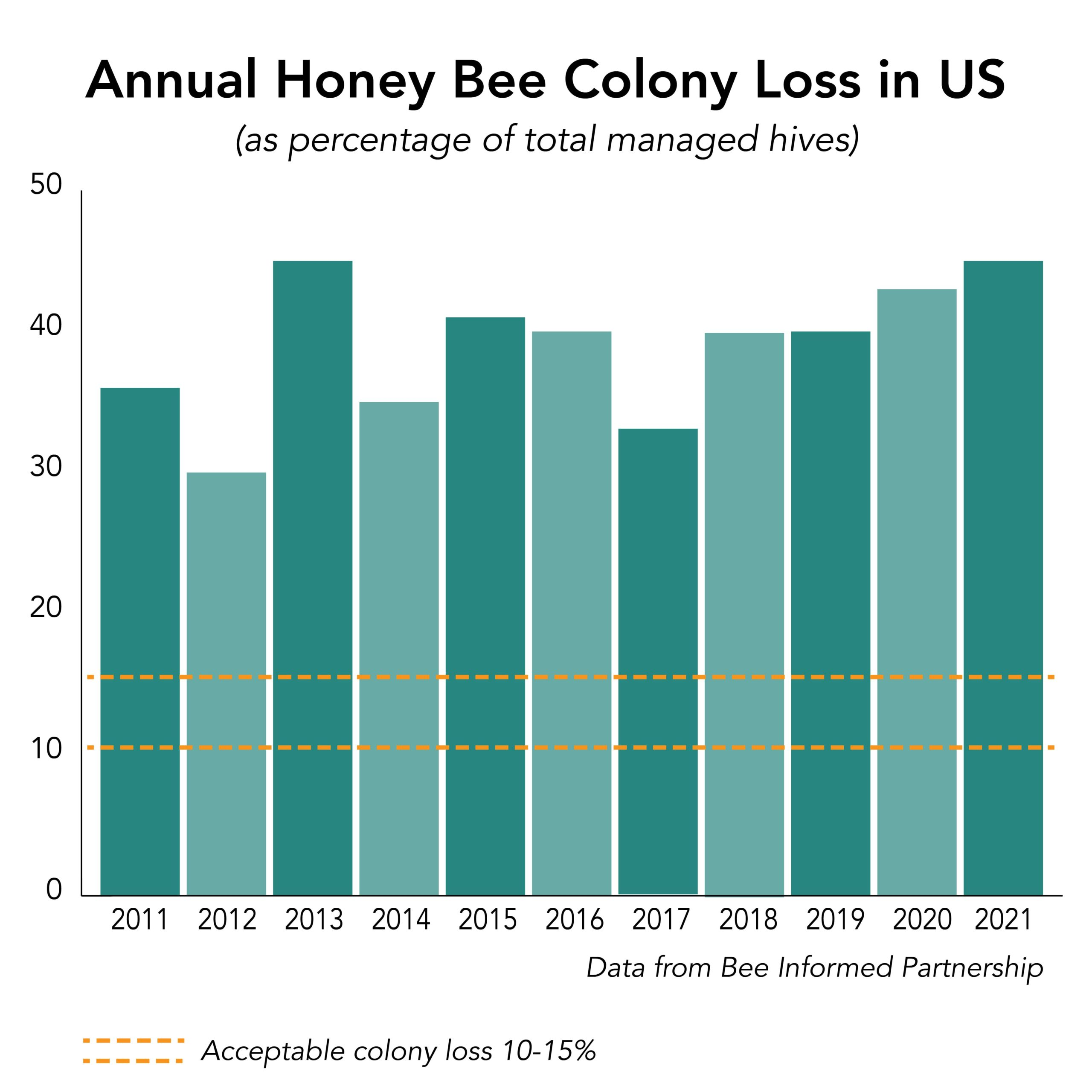 https://www.savethebee.org/wp-content/uploads/2021/09/Bee-Colony-Loss-resized-for-web-scaled.jpg
