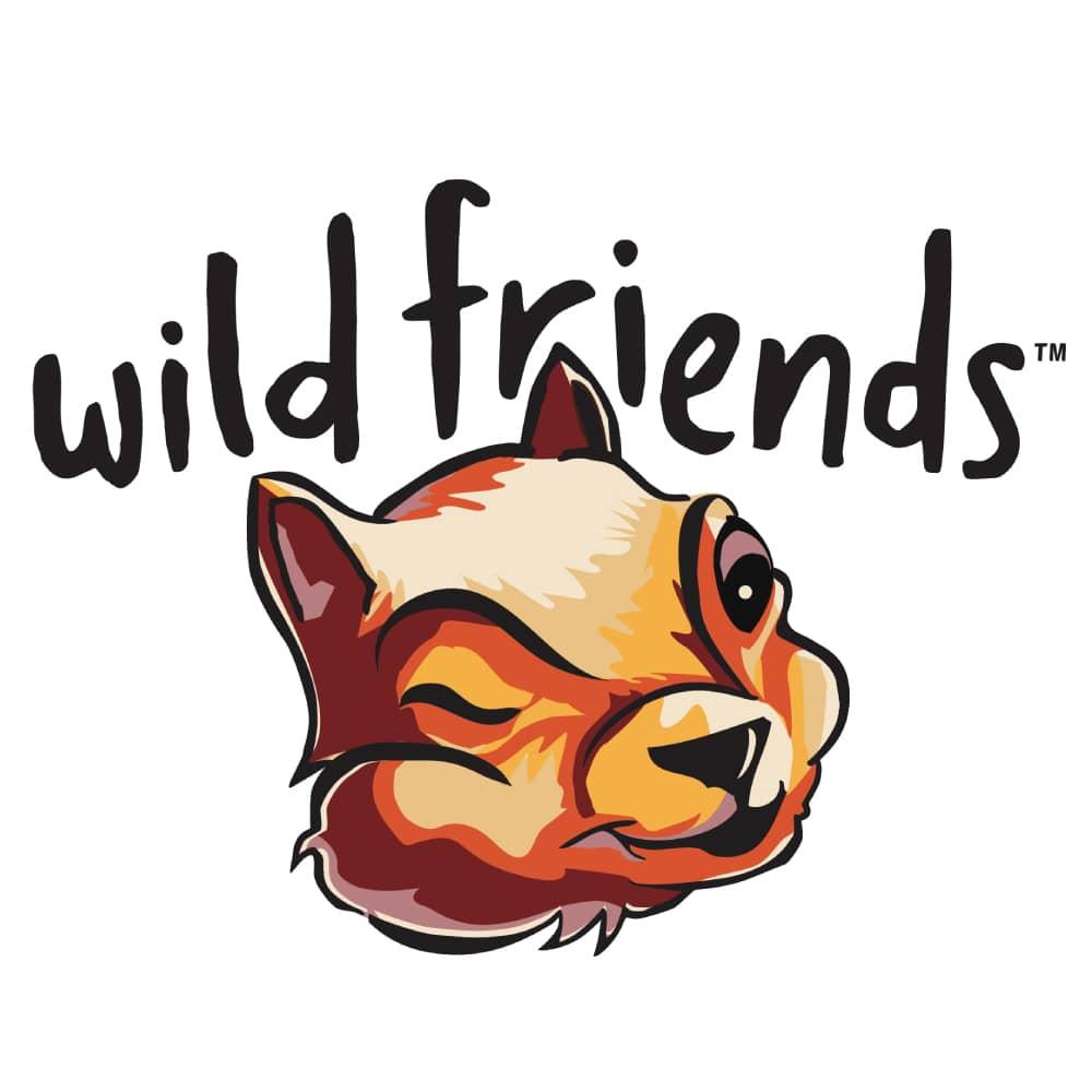 https://www.savethebee.org/wp-content/uploads/2021/09/wild-friends.jpg